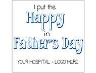 Fathers Day 10.jpeg