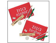Bigs sister brother 2.jpeg