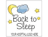 Safe sleep 4.jpeg