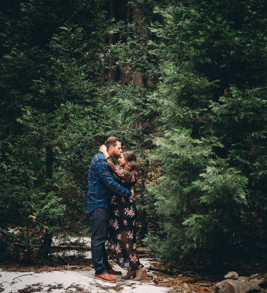 DANNNY AND SARAH PROPSAL-1122.jpg