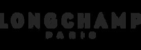 longchamp-ok-300x200.png