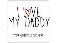 Fathers Day 4.jpeg