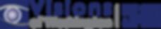 visionswashington-logo.png