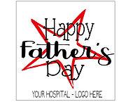 Fathers Day 6.jpeg