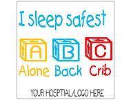safe sleep2.jpeg