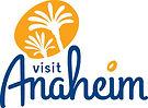 visit-anaheim-logo.jpg