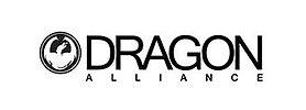 dragon-alliance-logo.jpg