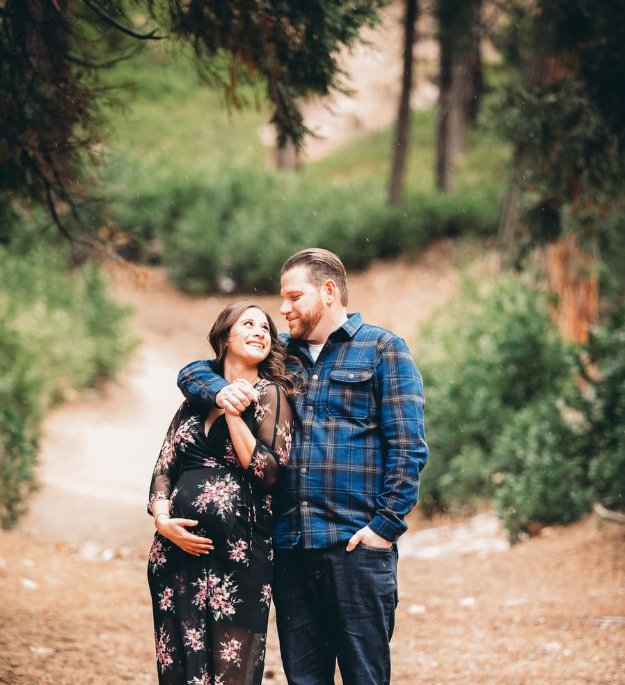 DANNNY AND SARAH PROPSAL-1055.jpg