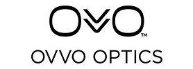 ovvo-optics-logo.jpg