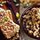 Thumbnail: breakfast & snack pack