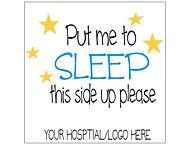 Safe Sleep 3.jpeg