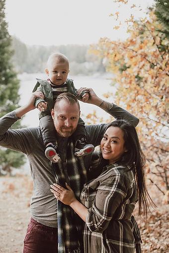 181105_Cara McKay family_176-X3.jpg