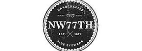 nw-77th-logo.jpg