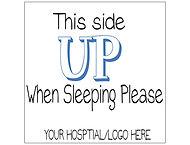 safe sleep 1.jpeg