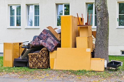 Eviction Photo.jpg