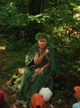 fée forêt 2.jpg