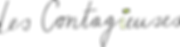 Logo_Contagieuses.png