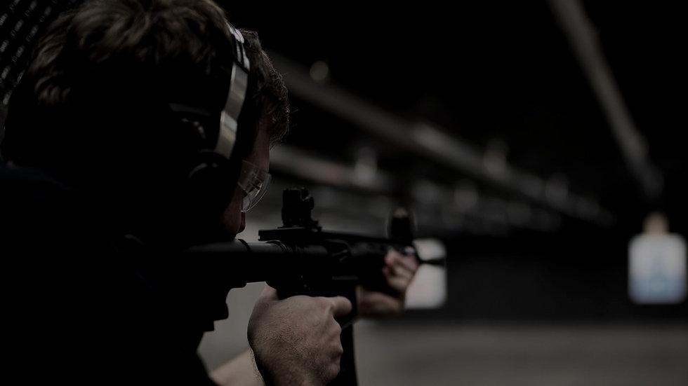 5-surprising-facts-about-gun-silencers_e