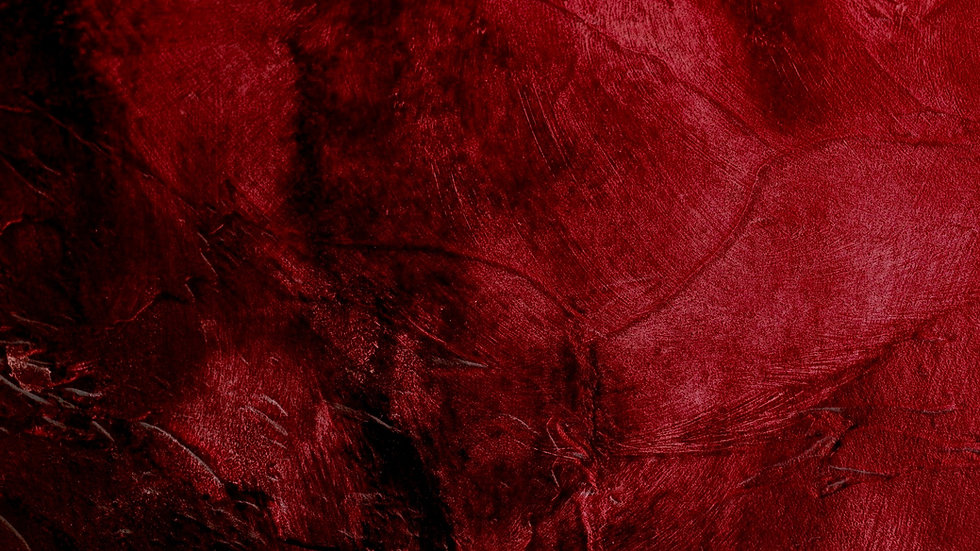 red_background_texture_86804_1920x1080_e