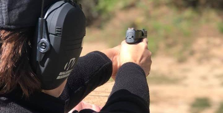 One-Day Gun Day