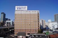 マツカワ工業実績13.jpg