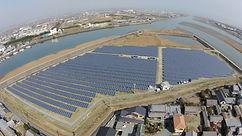 マツカワ工業太陽光1.jpg