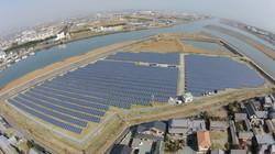 マツカワ工業太陽光1