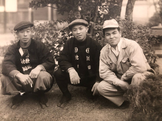 松川興業所沿革1.jpg