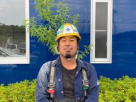 マツカワ工業熊澤3.jpg