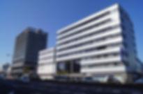 マツカワ工業実績8.jpg
