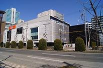 マツカワ工業実績12.jpg