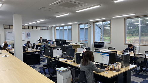 マツカワ工業事務所1.jpg