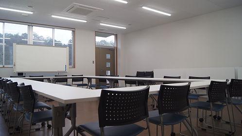 マツカワ工業会議室3.jpg