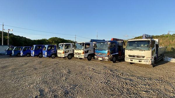 マツカワ工業運送2.jpg