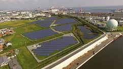 マツカワ工業太陽光.jpg