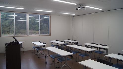 マツカワ工業会議室2.jpg