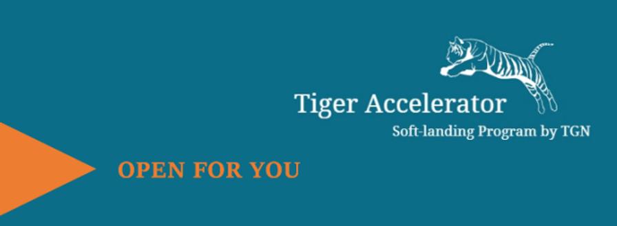 banner-Tiger-Accelerator-2.png