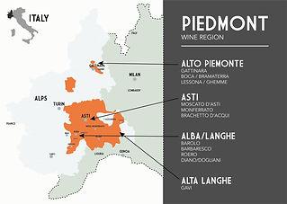 Piedmont_Map-01-scaled_edited.jpg
