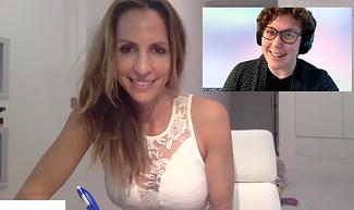 Joanne - Luisa Language Teaching Italian Testimonial