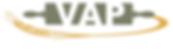 VAP Logo No Text.png