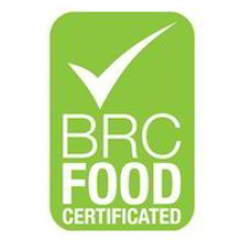 brc-food-safety-certification-250x250.jpg