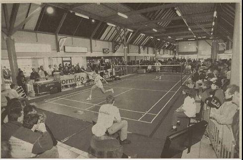 badminton old.jpg