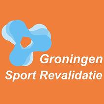 Sportrevalidatie Groningen.jpg