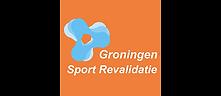Sportrevalidatie Groningen_2.png