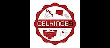 gelkinge9_2.png