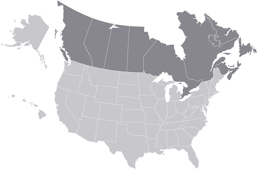 acoustiflo-us-canada-map_grays.png