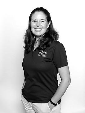 Lauren Goble