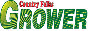 Grower%2520Logo_edited_edited.png