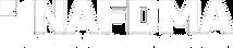 NAFDMA-logo-long_edited.png