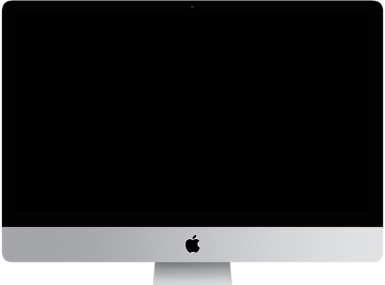 imac_display_880_2x-643697b9bd733480d296